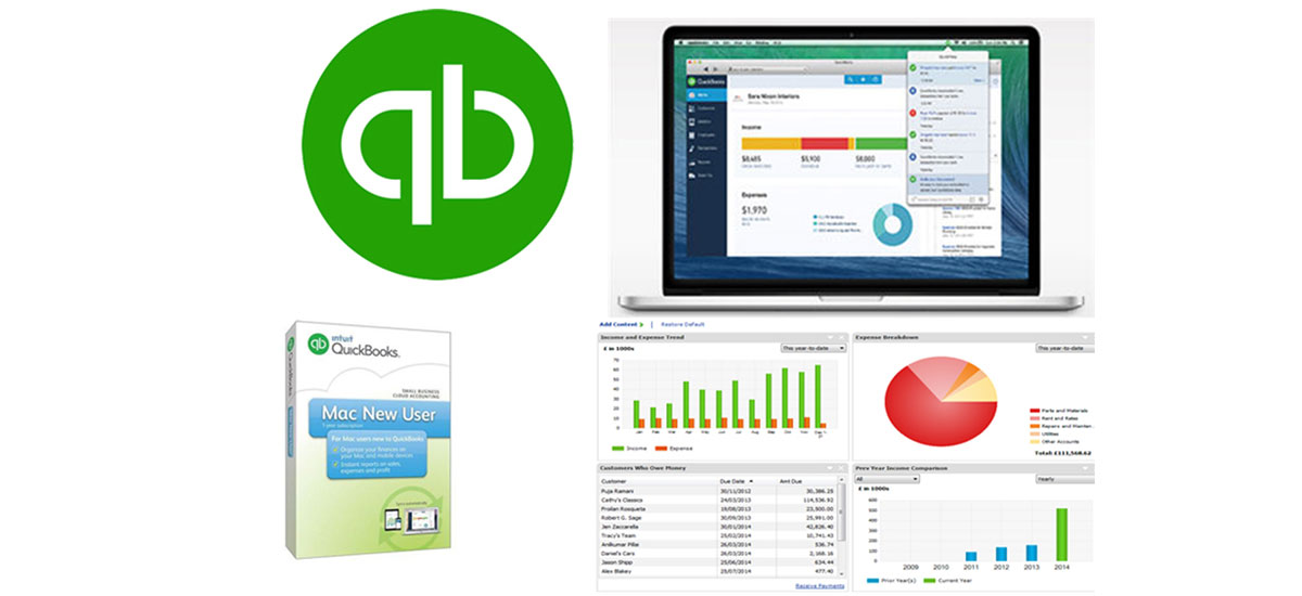 Quickbook mac dealer in dubai,oman